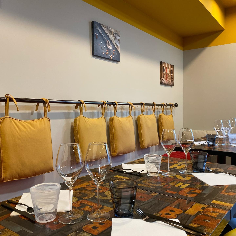 detail-assise-restaurant-les-halles-lydie-gatignol