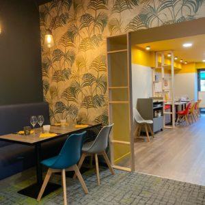 detail-mur-papier-peint-restaurant-les-halles-lydie-gatignol