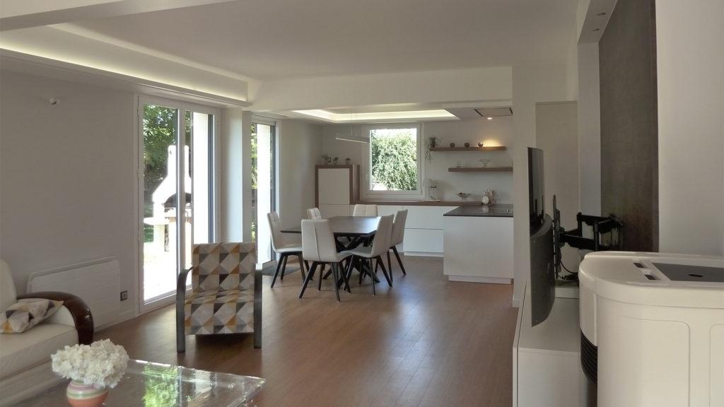 Aménagement-architecture-Lydie-Gatignol