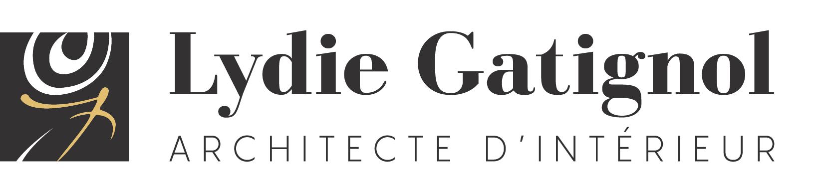 Lydie Gatignol