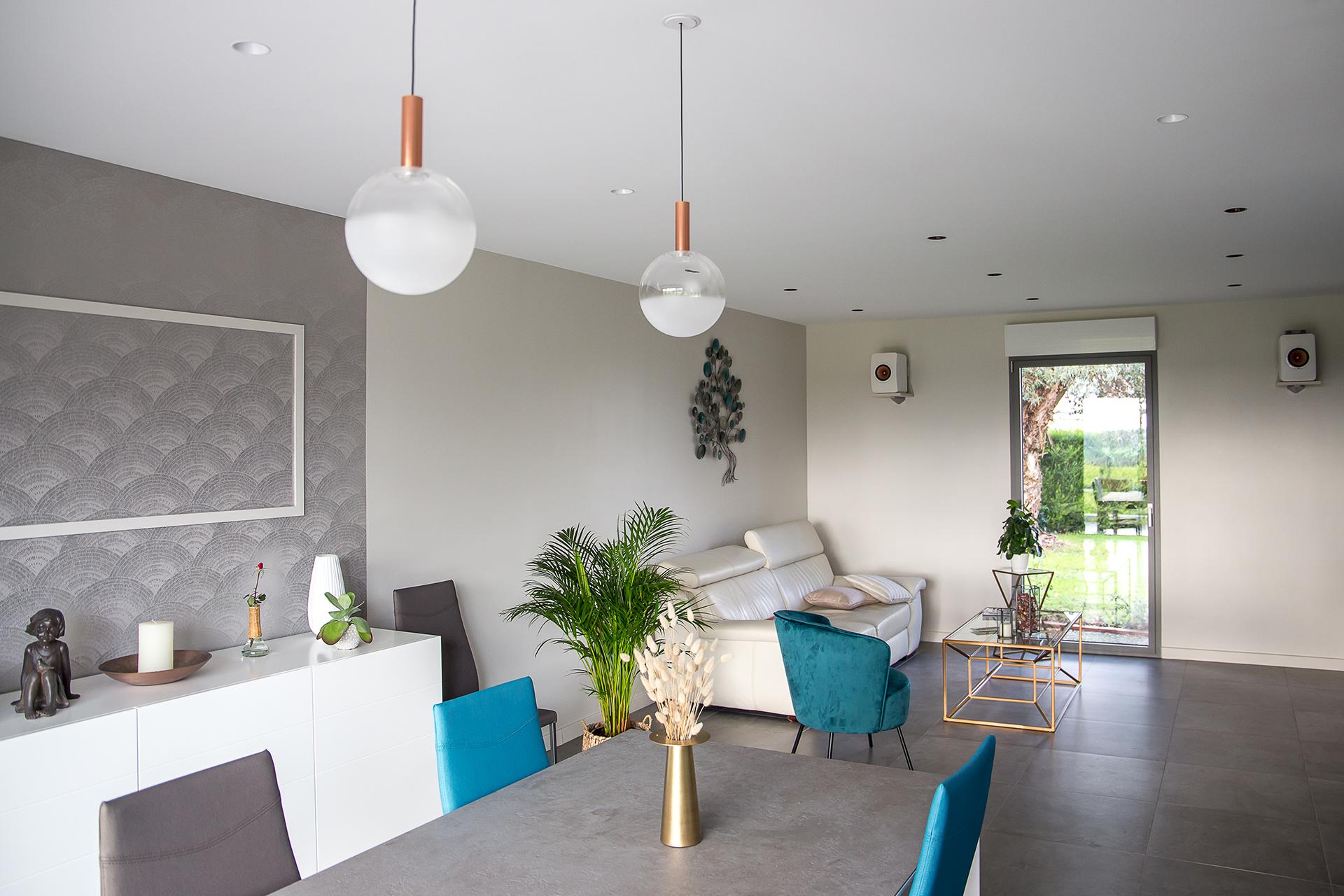sejour-salle-a-manger-renove-particulier-architecte-lydie-gatignol