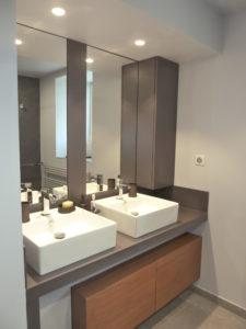 salle-de-bain-agence-lydie-gatignol