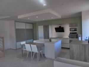 amenagement-interieur-cuisine-agence-architecte-lydie-gatignol