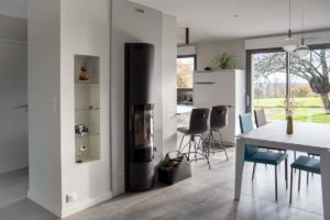 amenagement-interieur-salon-cuisine-lydie-gatignol