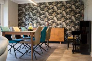 decoration-interieure-maison-particulier-agence-lydie-gatignol