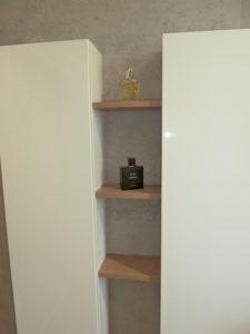 detail-meuble-salle-de-bain-agence-lydie-gatignol