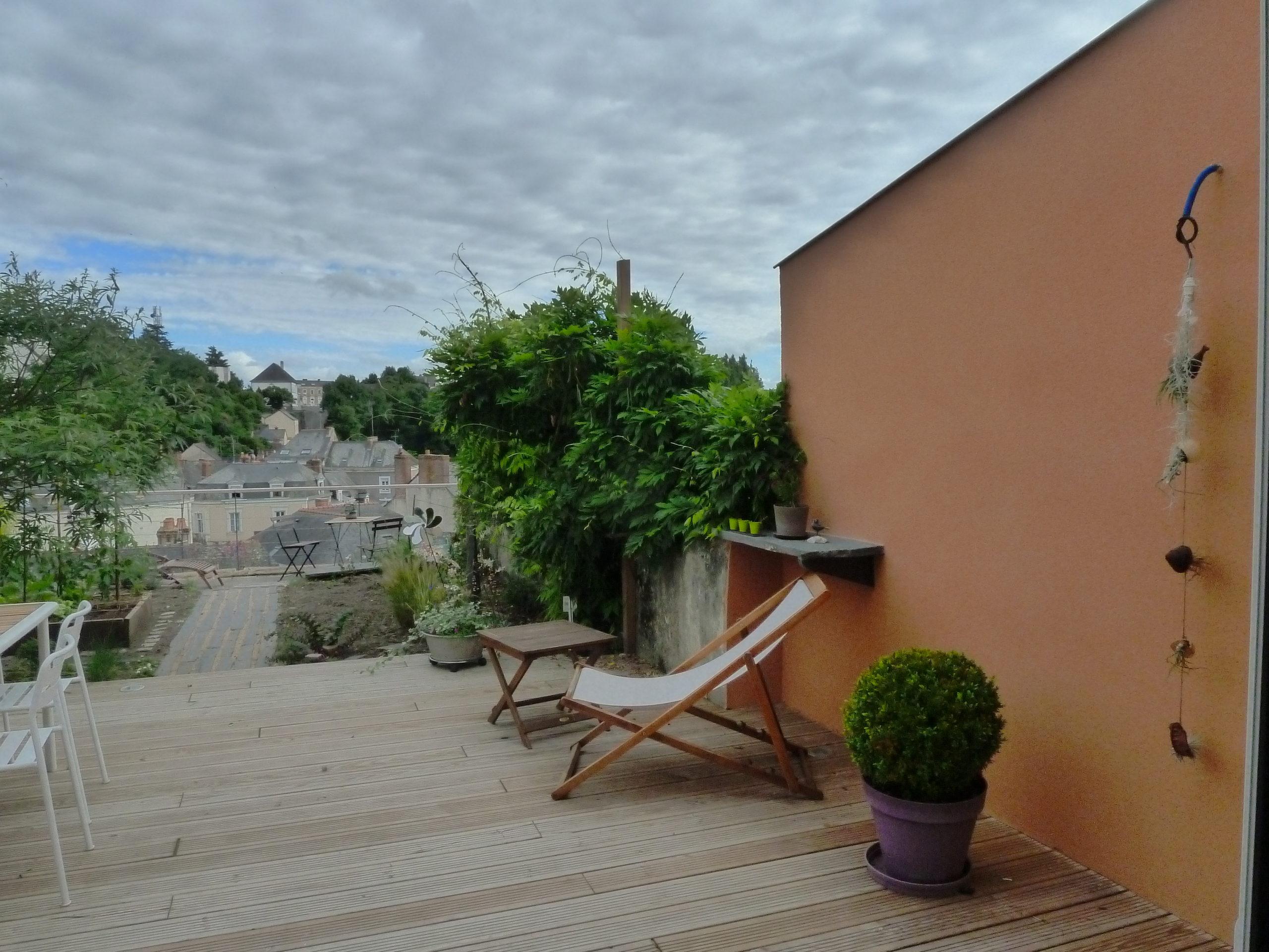 vue-terrasse-au-soleil-amenagement-lydie-gatignol